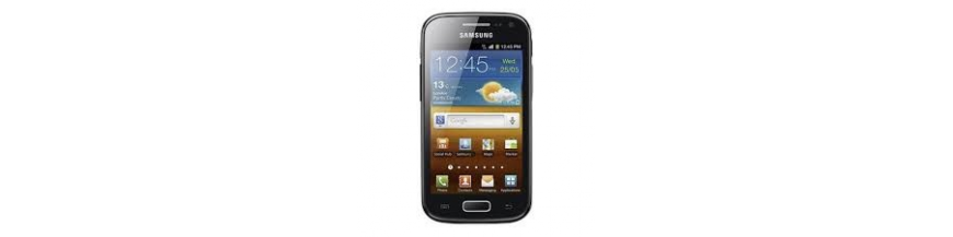 Samsung Galaxy Ace 3 S7270 S7275