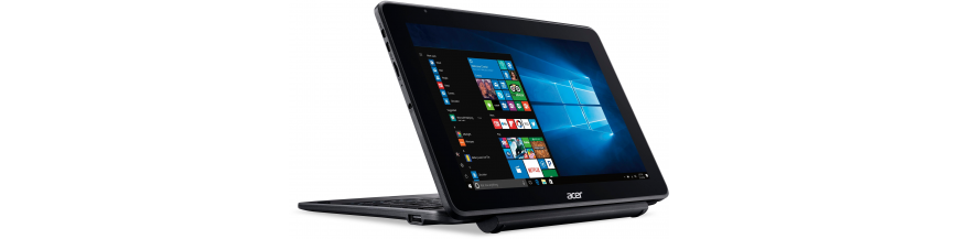 Acer One 10 N 1641