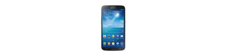Samsung Galaxy Mega 5.8 i9152, i9150