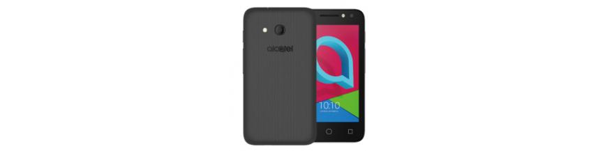 Alcatel U3 3G 4049