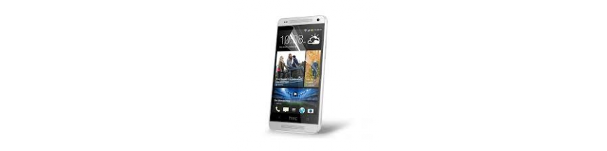 HTC One Mini M4 601e