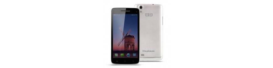 Elephone P9