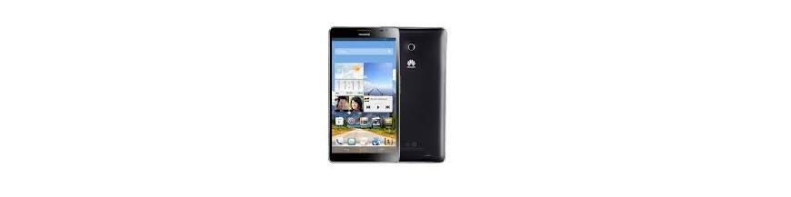 Huawei Mate 1