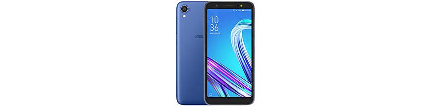 Asus ZenFone Live L1 ZA550KL