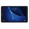 Samsung Galaxy Tab A 10.1 P580 P585