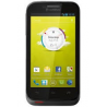 Alcatel V975 Vodafone Smart 3