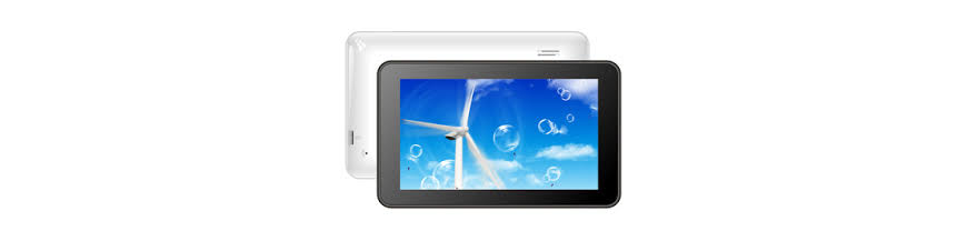 Sunstech TAB700NV