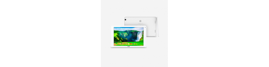 SPC Glow 10.1 3G Quad Core ( Version 3.1 )