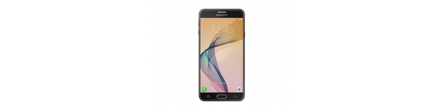 Samsung SM-G610 Galaxy On7 / J7 Prime