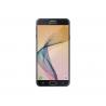 Samsung SM-G610 Galaxy On7 / J7 Prime