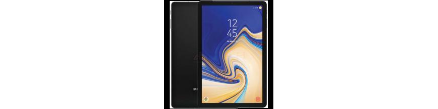 Samsung Galaxy Tab S4 ( T830 / T835)