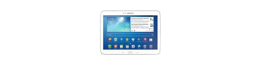 Samsung Galaxy Tab 3 10.1 P5200 P5210 P5220