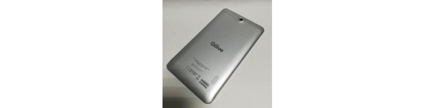 Qilive MW76Q2