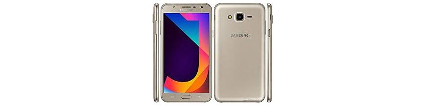 Samsung Galaxy J7 Core 2017 J701F