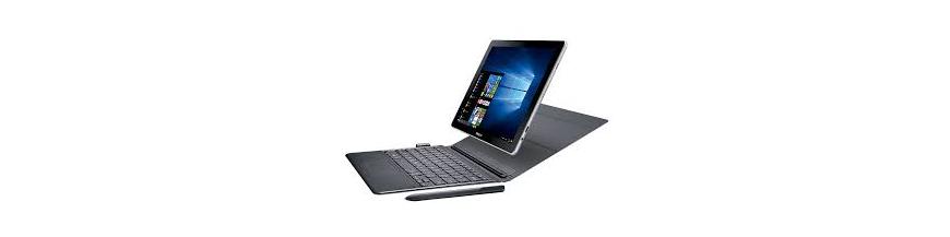 Samsung Galaxy Book W620 NZKBDBT