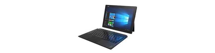 Lenovo Ideapad Miix 700-121SK