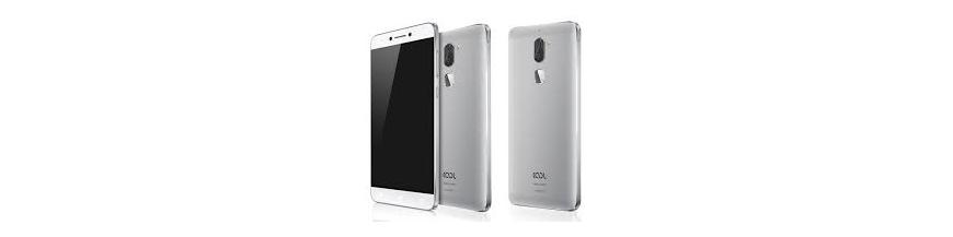 LeEco (LeTV) Cool1