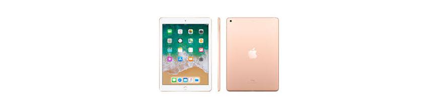 iPad (2018) 9.7
