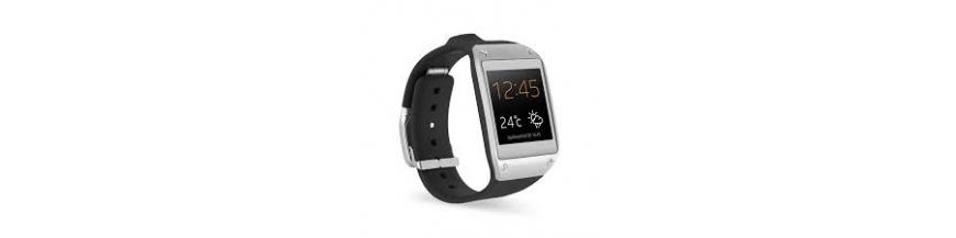Samsung Gear V700