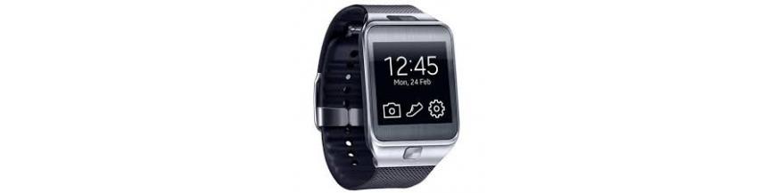 Samsung Gear 2 R380