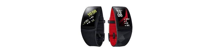 Samsung Gear Fit 2 Pro R365
