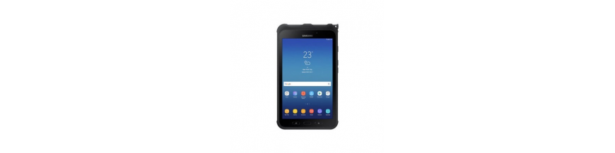 Samsung T390 Galaxy Tab Active 2 WIFI
