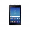 Samsung T390 Galaxy Tab Active 2 WIFI