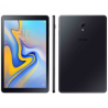 Samsung Galaxy Tab A 2018 4G T595
