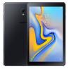 Samsung Galaxy Tab A 2018 Wifi T590