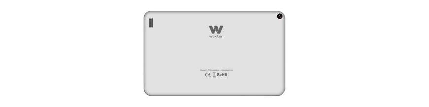Woxter X70 X-70