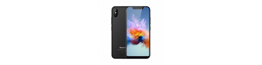 Blackview A30