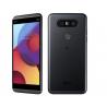LG Q8 2017