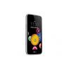LG K4 4G K121