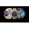 Relojes Inteligentes LG Watch