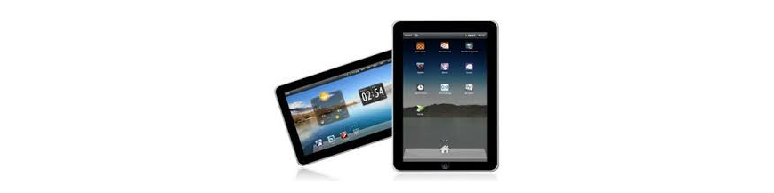 Tablet Flytouch