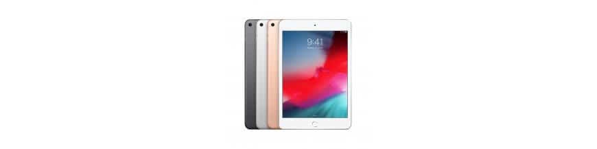 iPad Mini 2019, Mini 5