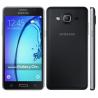 Samsung Galaxy On5 G550