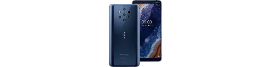 Nokia 9 PureView 2019