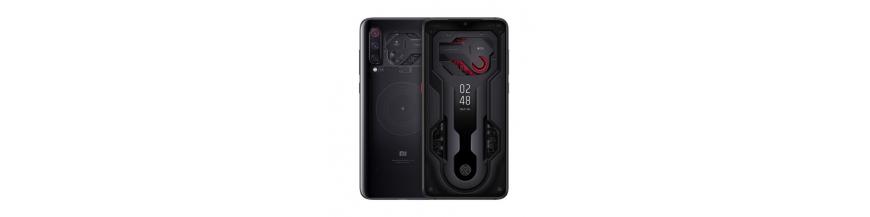 Xiaomi Mi9 Explorer