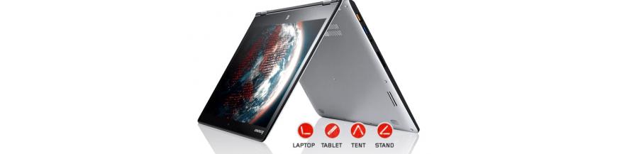 Lenovo Yoga 700-14ISK