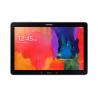 Samsung Tab Pro 12.2 T900, T905