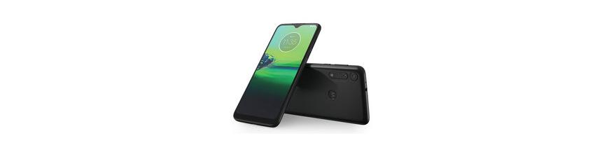 Motorola Moto G8 Play