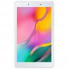 Samsung Galaxy Tab A 8.0 2019 SM-T295