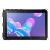 Samsung Galaxy Tab Active Pro T545 T547