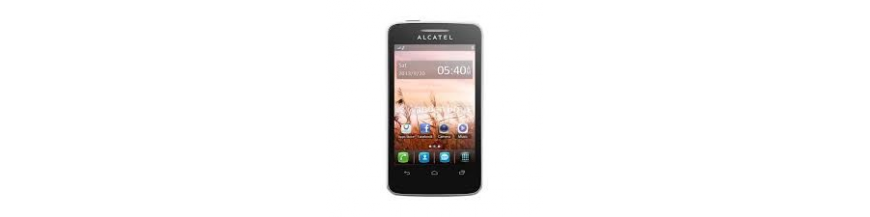 Alcatel One Touch OT-3040