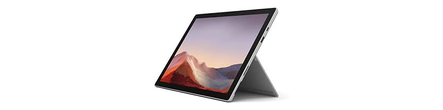 Tablet Microsoft Surface Pro 7