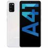 Samsung Galaxy A41 SM-A415