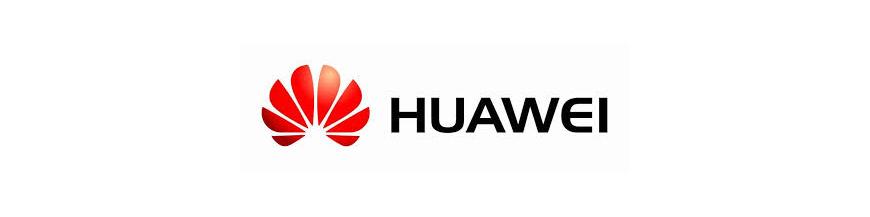 Móviles Reacondicionados Huawei