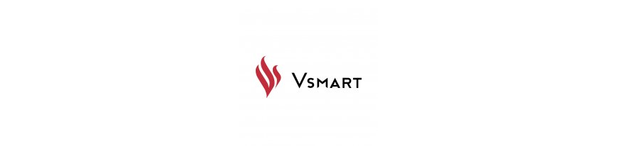 Repuestos VSMART