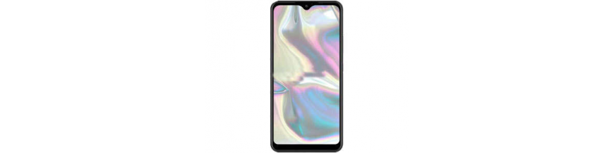 Samsung A70e 2020